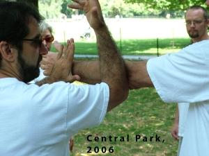 Roll back C park DSCF0579