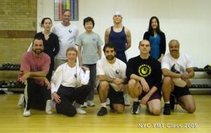 2005 taiji class DSCF8354edit