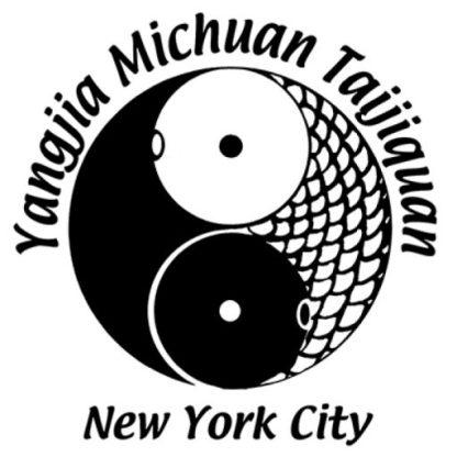 cropped-ymt-logo-nyc.jpg