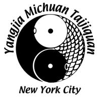 YMT Logo NYC