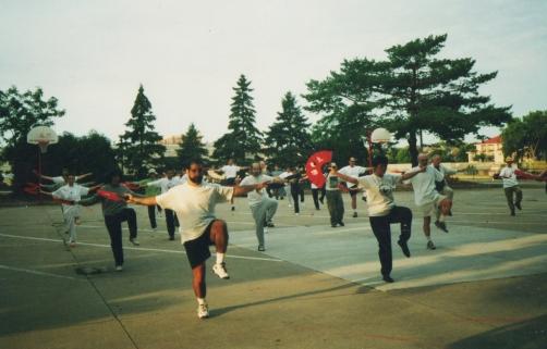 2002 festival fanV2
