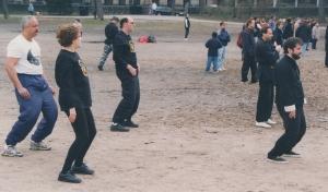 wide practice 2001 6