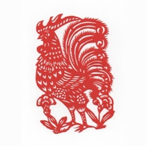 rooster2017web