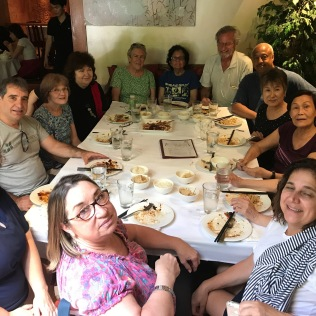 BanquetIMG_6500
