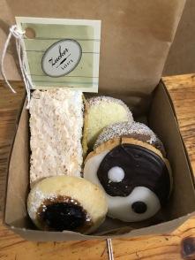 Cookies IMG_8487