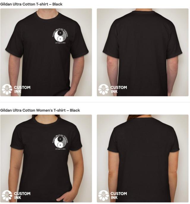 New shirt image v2